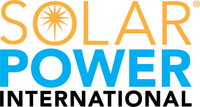 logo Solar Power International