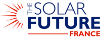 logo the solar future France